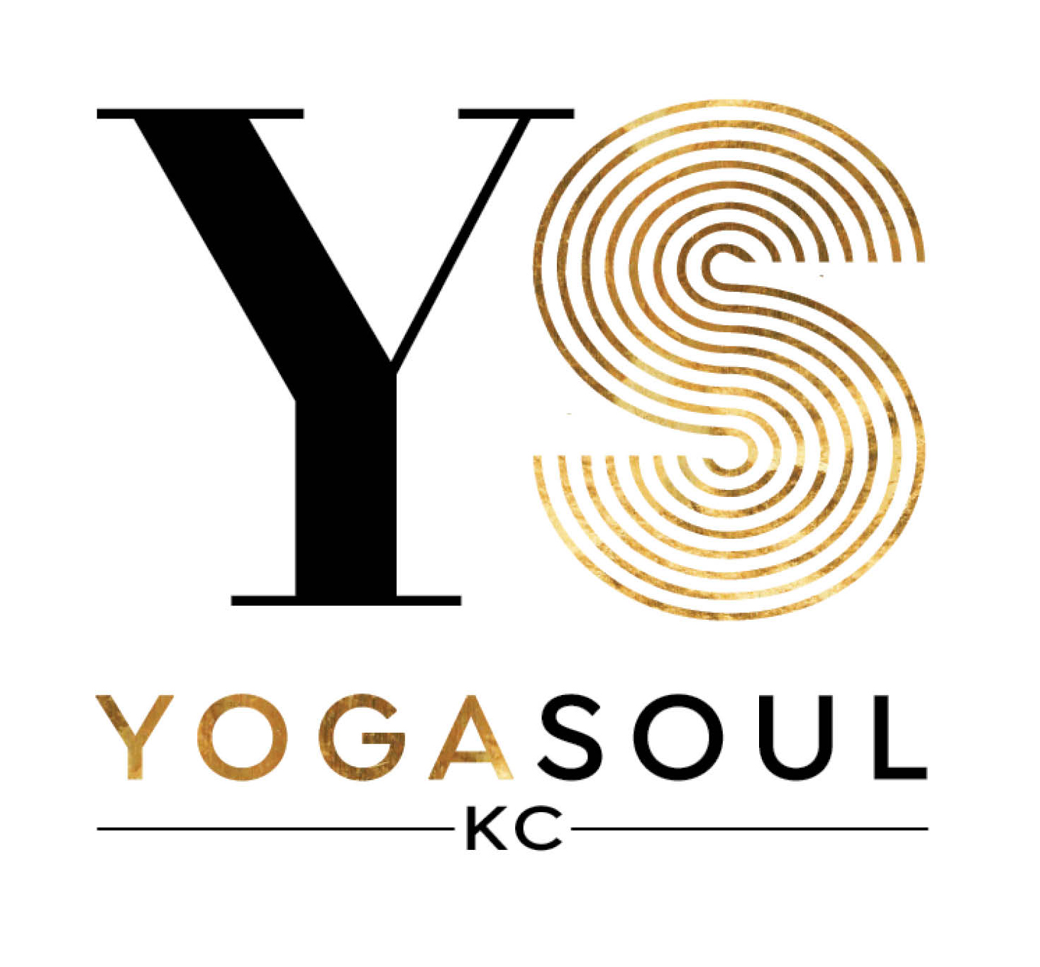 Yoga Soul KC